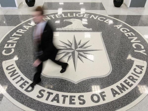 WikiLeaks обнародовал еще одну часть секретных документов ЦРУ