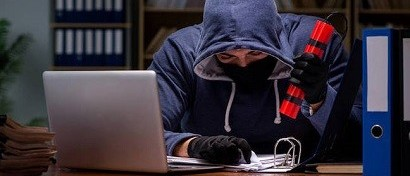 На продаже ворованных паролей можно заработать $100 тыс. в месяц