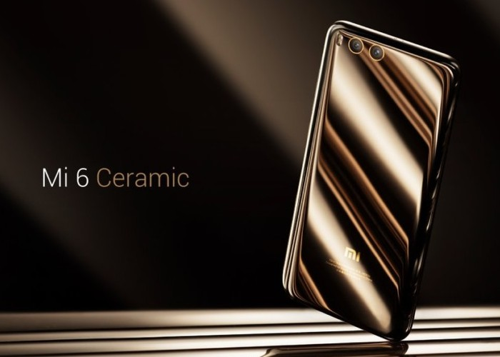 Образцы снимков двойной камеры Xiaomi Mi6: как снимает новый флагман?