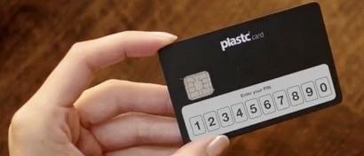 Создатели «единой банковской карты» банкроты. Судьба собранных $9 млн неизвестна
