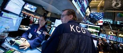 ИТ-шник взломал корпоративную сеть и украл исходники в панике из-за увольнения