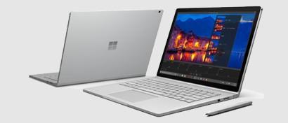 Утечка документов: Microsoft планирует захватить мир дешевыми ноутбуками