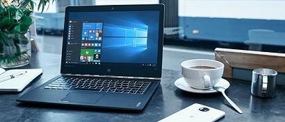Популярный антивирус считает Windows вредоносным ПО