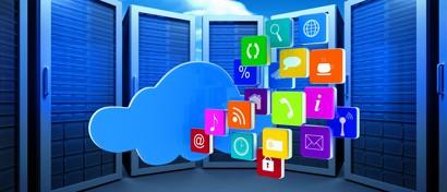 Microsoft стал вдвое больше зарабатывать на Azure
