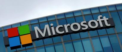 Десктопные приложения Microsoft, Adobe, Autodesk и Corel будут запускаться на смартфонах. Видео