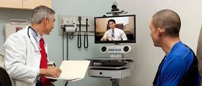 В России узаконят телемедицину с электронными справками и рецептами