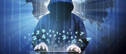 Хакеры украли данные половины населения США