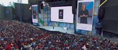 Google переводит Android на язык программирования из России