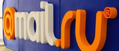 СУБД Mail.ru Tarantool внедрила SQL, чтобы «реально отъесть долю» у Oracle