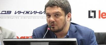 «Ланит» запустил в России производство французских источников бесперебойного питания