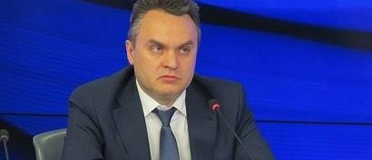 Россияне, с которых SAP хотел взыскать 450 млн, создали его конкурента