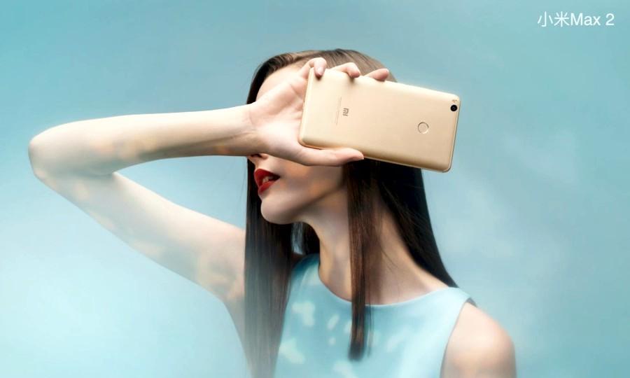10 смартфонов с мощной батареей и отличной ценой  HiTech