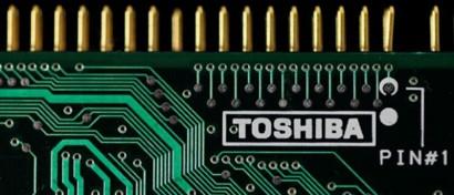 Toshiba впервые официально заявила о продаже полупроводникового бизнеса за $18 млрд