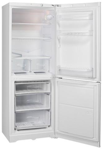 двухкамерные холодильники хиты продаж Cтатьи тесты обзоры