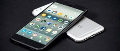 Утечка: Новые смартфоны Google лишатся проводных наушников