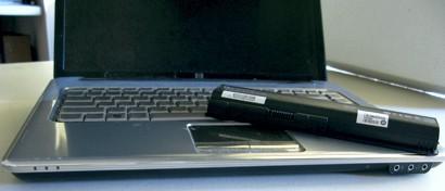 В сентябре ожидается взрыв цен на ноутбуки