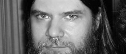 Умер один из «отцов Рунета», создатель кодировки KOI-8R