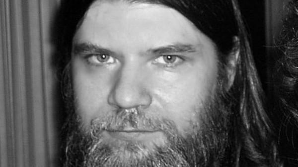 Скончался автор шифровки KOI8-R Андрей Чернов