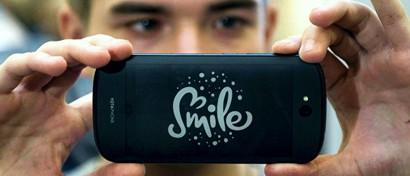 Задержанный на год YotaPhone 3 представлен официально. Цены