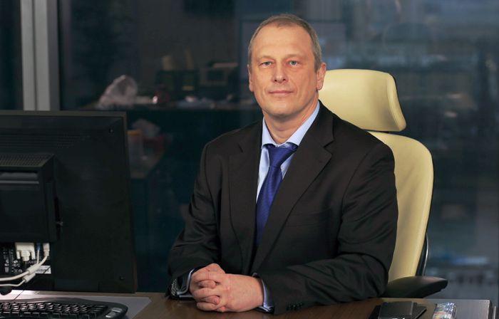 Максимальная ставка повкладам вкрупнейших банках Российской Федерации снизилась до7,34%