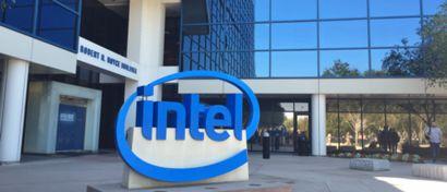 Intel оспорила миллиардный антимонопольный штраф