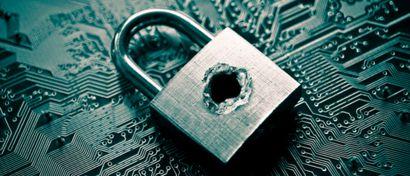 Нейросеть научили взламывать пароли миллионами