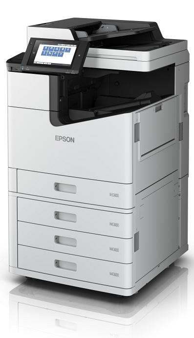 epson_14s.jpg