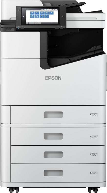 epson_1s.jpg