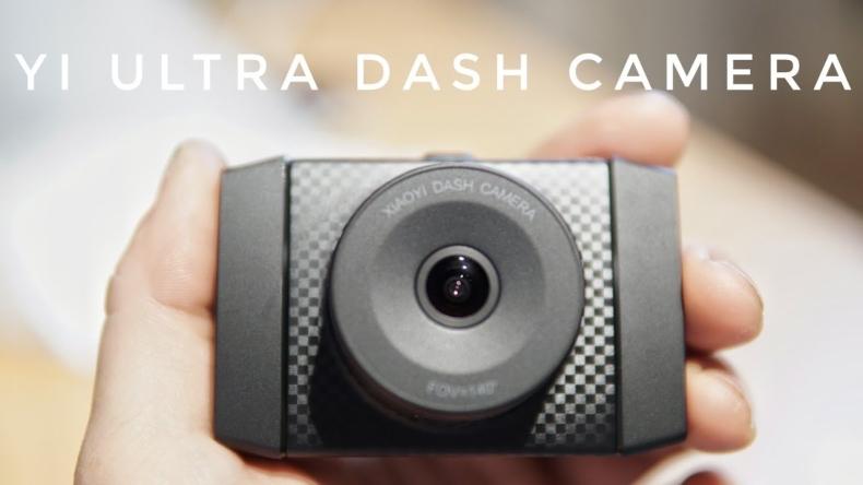 Видеорегистратор выпущенный в 2007 видеорегистратор автомобильный отзывы видео