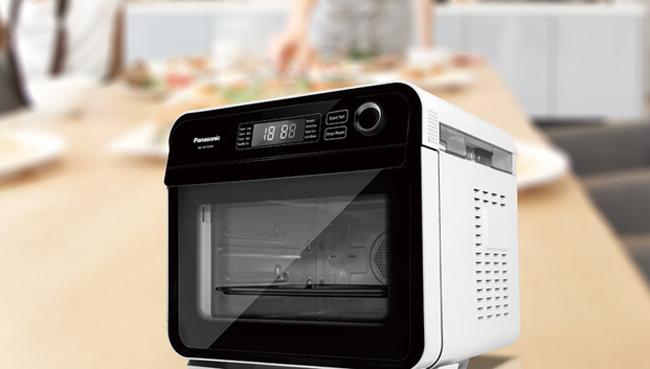 7 кухонных приборов для правильного питания. Выбор ZOOM