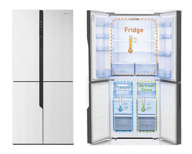 000_fridge.jpg