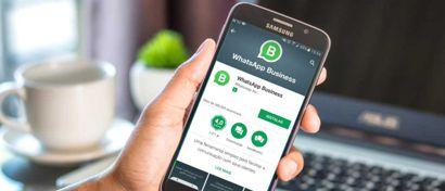 WhatsApp вводит платные сообщения, чтобы не было беспорядка