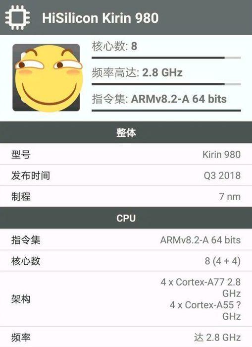 k980_2.jpg