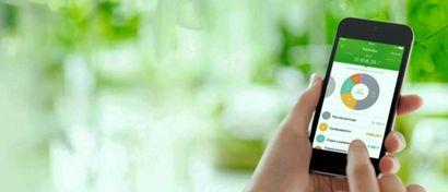 Незнакомцы засыпали деньгами москвича, чей телефон засветился в «Сбербанк Онлайн»