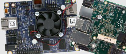 Intel выпустила «убийцу» BIOS и UEFI с открытым кодом