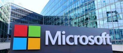 Microsoft запустила SDK для разработки блокчейн-приложений «за несколько дней»