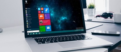 Microsoft готовит новую ОС. Какой она будет?