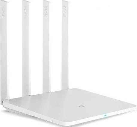 Как ускорить домашний Wi-Fi: роутеры 5 ГГц и их преимущества