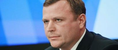 Власти обещают заблокировать Google в России