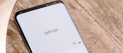 Новый флагман Samsung Galaxy 10+ оказался дороже iPhone XS Max