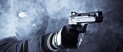 В интернете началось массовое вымогательство денег под угрозой убийства