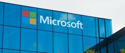 Microsoft написала новое приложение в Office для Windows 10