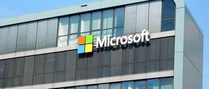 Microsoft выпустила Open Source систему для создания UEFI
