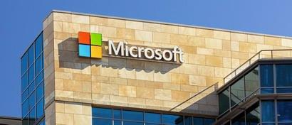 Microsoft запретит пользователям обновлять Windows ради их же блага