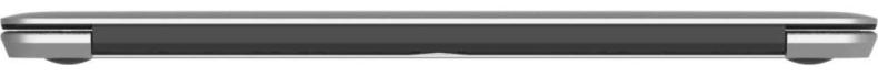 Обзор ноутбука IRBIS NB245B