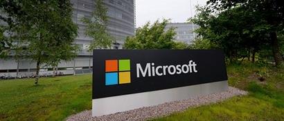 Пентагон даст Microsoft $1,76 млрд за софт и его поддержку