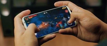 Meizu готовит дешевые смартфоны на топовом процессоре Qualcomm 855