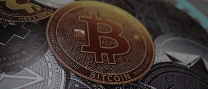 Разработана криптовалюта - «убийца» биткоина