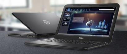 Microsoft показала семь крайне дешевых ноутбуков - «убийц» ChromeBook