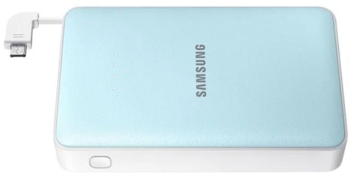 Выбираем мощный повербанк для смартфона: 5 лучших моделей